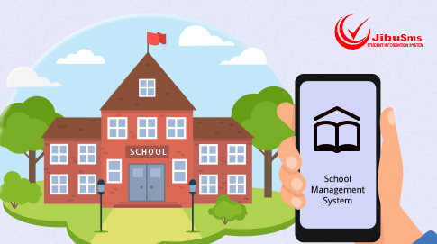 Best School Management System in Kenya