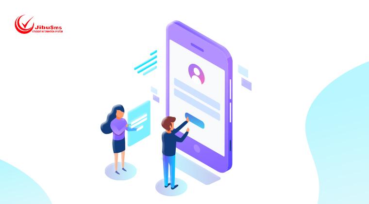 School Management Software - Jibu SMS