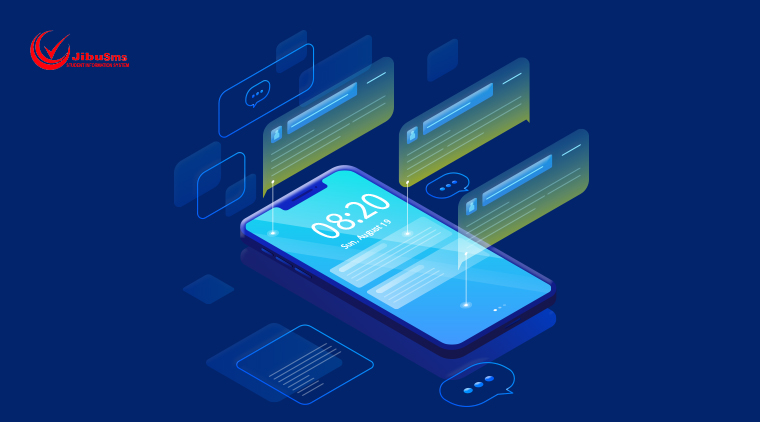 School Management System Software - Jibu SMS