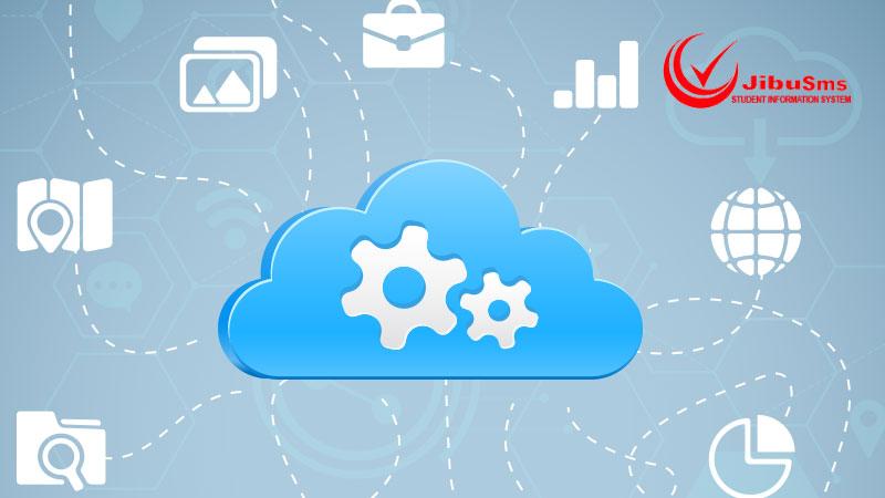 schools should shifts to cloud technologies | school management software