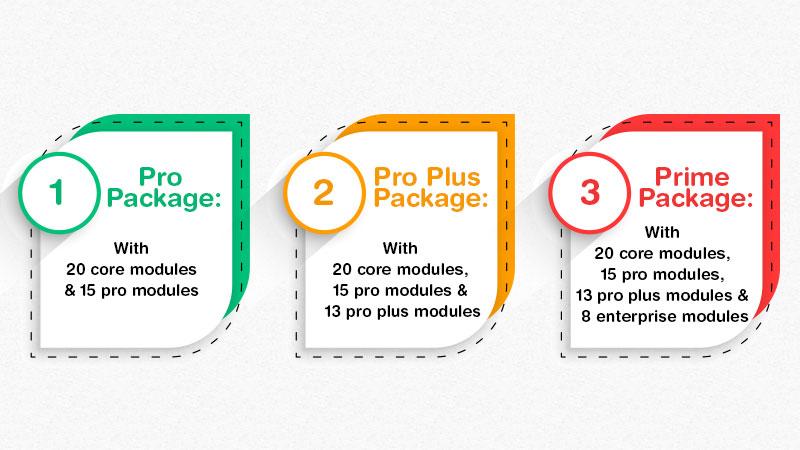school management software cost - Jibu SMS